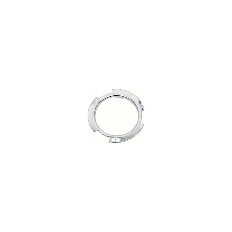 F-147  Gas tank sending unit lock ring
