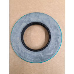BS-323 - Rear end pinion seal 1 Ton