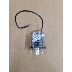 LE-730-12V  Flasher 12 volt
