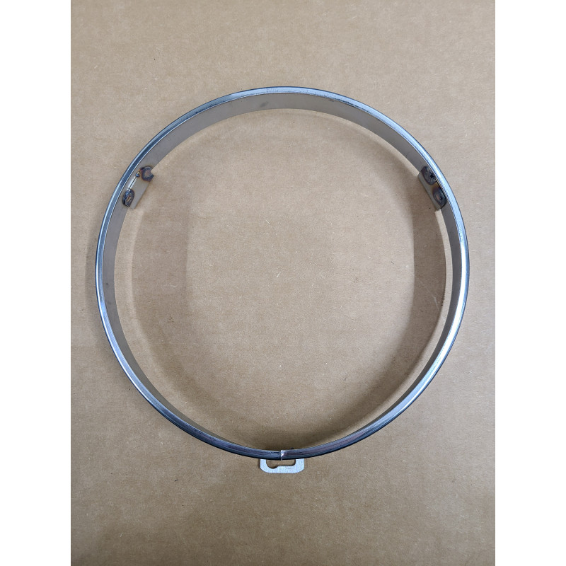 B-193-48 Head light inner trim ring 7'' seal beam