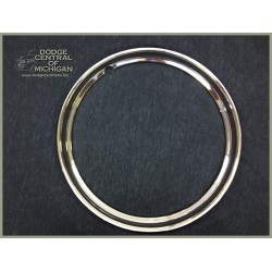 B-220 - Beauty trim ring 15'' & 16''