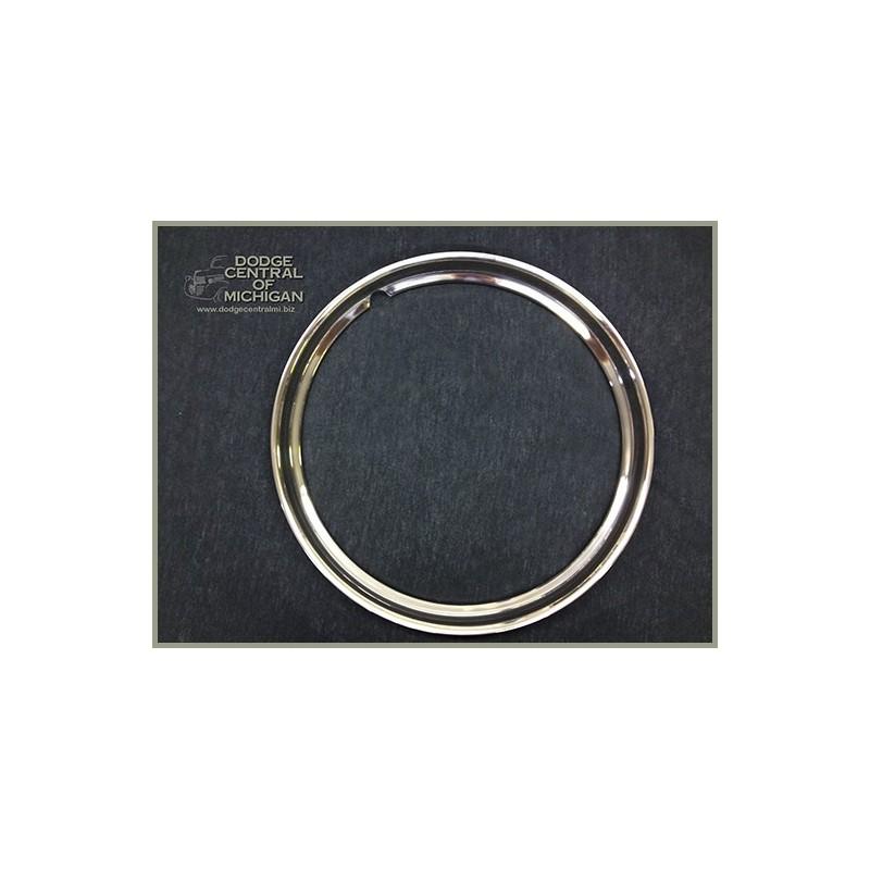 B-220 - Beauty trim ring 15'' & 16''