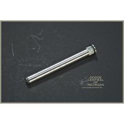 B-253-48 - Door hinge pin 48-54