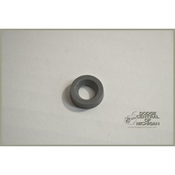 G-758 speedometer gear drive seal