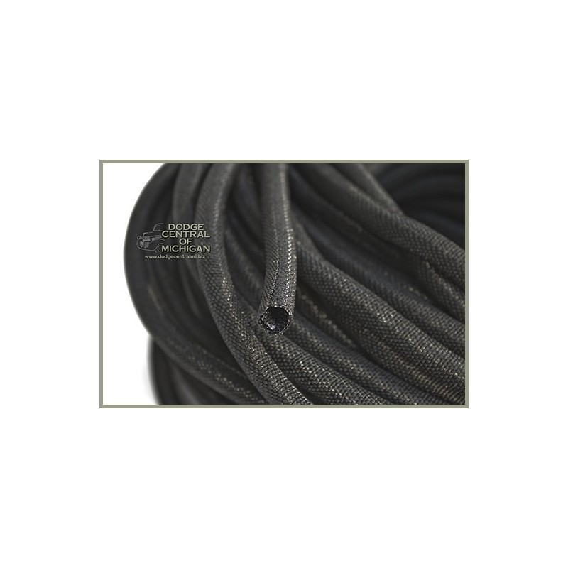 """LE-571-516 Wire Loom 5/16"""""""