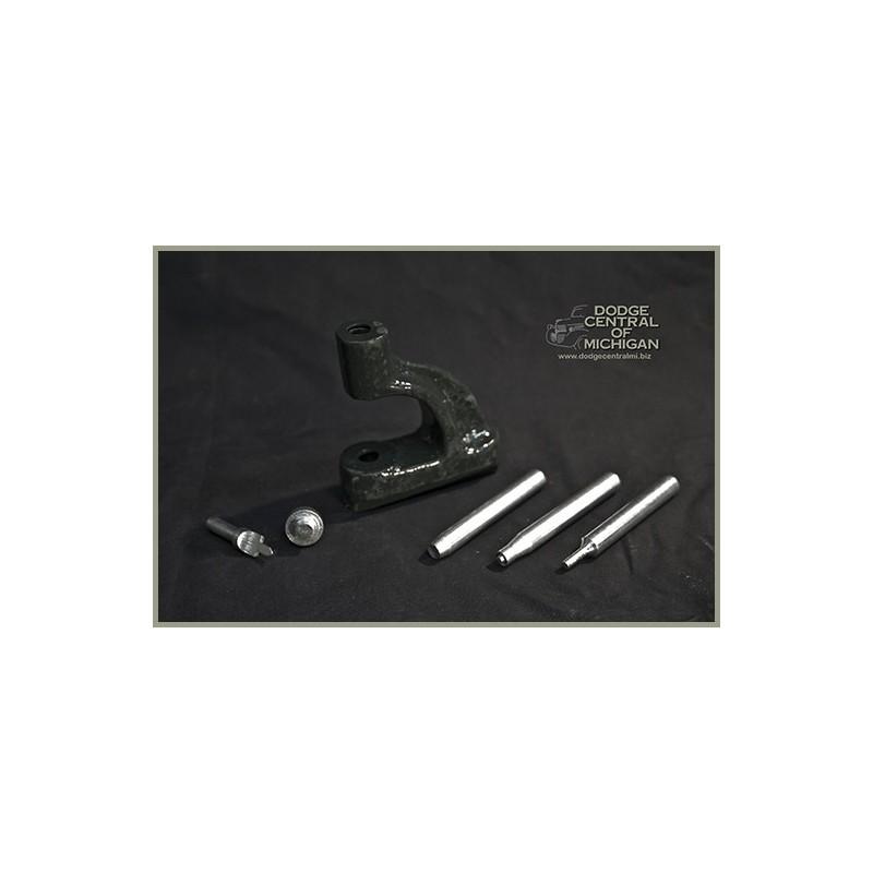TL-1014 Brake Lining Tool