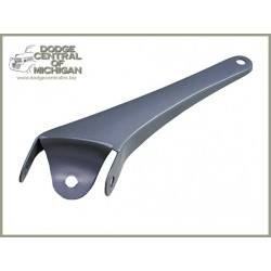 B-318 - Side mirror bracket RH
