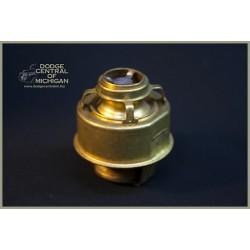 C-168 - Thermostat 1939 (201, 218)