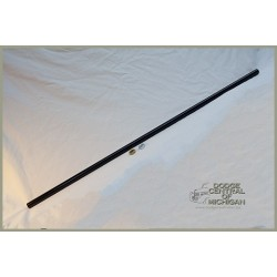 S-744 Tie Rod Bar