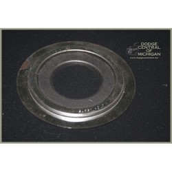 BS-588 - Keyway seal