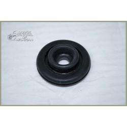 DA-569 - Gas Pedal Stem Seal