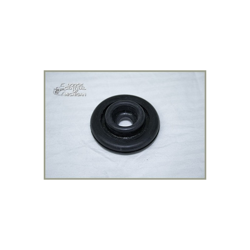 DA-569 - Gas Pedal Stem Seal