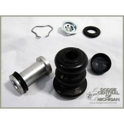 BR-259 - Master cylinder repair kit 1 1/4 bore