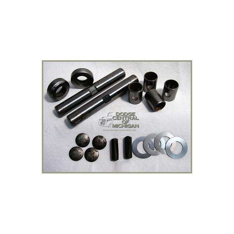S-285-5170 King Pin Kit