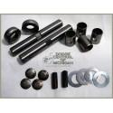 S-285-5171 King Pin Kit