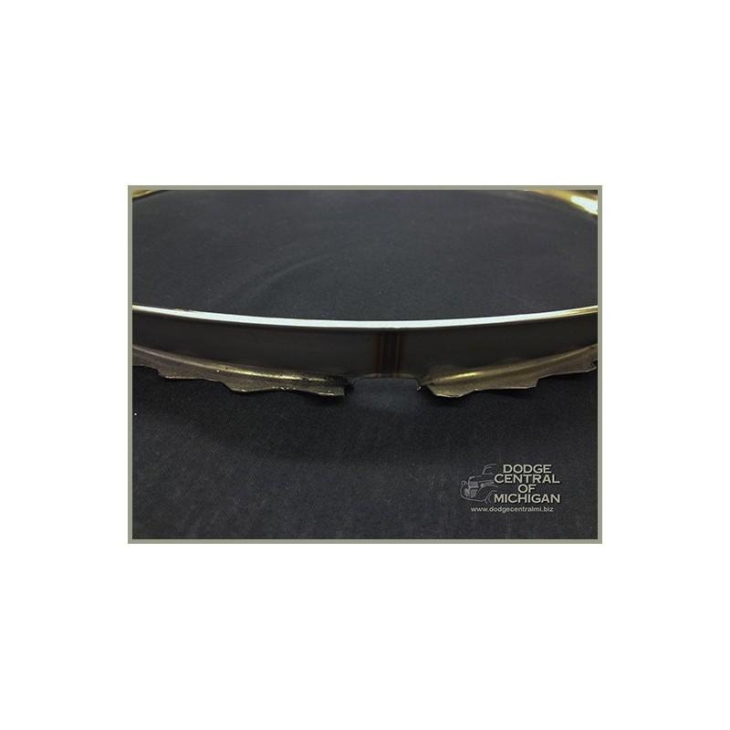 beauty trim ring   dcm classics llc