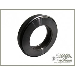 CC-312 - Throw out bearing (STD)