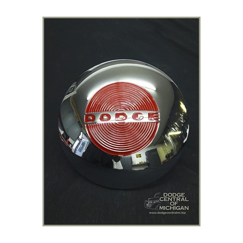 b-260-dodge-9-hub-cap.jpg