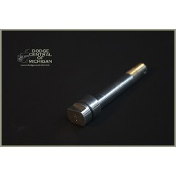 BR-771-L Brake Anchor bolt