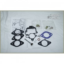 F-297 - Stromberg carburetor rebuild kit