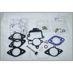 F-276 - Carter carburetor rebuild kit