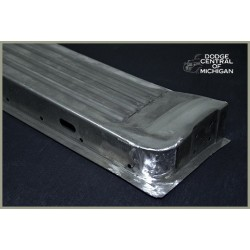 RP-330 Lower inner door section RH