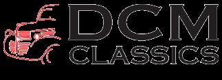 DCM Classics, LLC